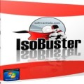 IsoBuster Pro 4.3 Build 4.3.0.00 Portable