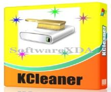 KCLeaner Latest Version