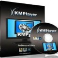 KMPlayer 4.2.2.7 + Portable