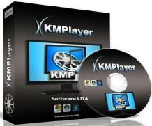 KMPlayer 4.2.2.6