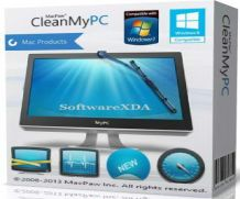 CleanMyPC Latest Version