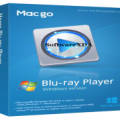 Macgo Windows Blu-ray Player 2.17.2.2614