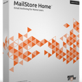 MailStore Home 10.0.1.12148