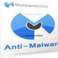 Malwarebytes Anti-Exploit Latest Version