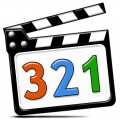 Media Player Classic Home CinemaD 1.8.5