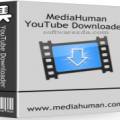 MediaHuman YouTube Downloader 3.9.8.10