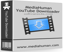 MediaHuman YouTube Downloader 3.9.9.16 [Latest]