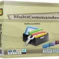 Multi Commander 7.1.0 Build 2347 + Portable