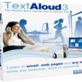 NextUp TextAloud Latest Version