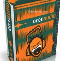 OcenAudio Latest Version