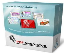 PDF Annotator 7.1.0.718 [Latest]
