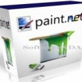 Paint Net Latest Version