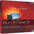 BurnInTest Professional 9.0.1006