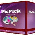 PicPick Business Latest Version