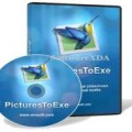PicturesToExe Deluxe 9.0