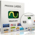 Process Lasso 9.0.0.360 Repack + Portable