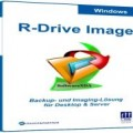 R-Drive Image Latest Version