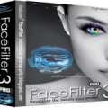 Reallusion FaceFilter Pro 3.02.2713.1