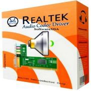 Realtek High Definition Audio Drivers 6.0.1.8403