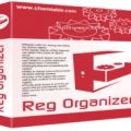 Reg Organizer Latest Version