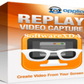 Replay Video Capture 8.10.1
