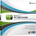 ReviverSoft PC Reviver Latest Version