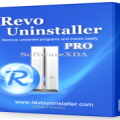 Revo Uninstaller Pro Latest Version