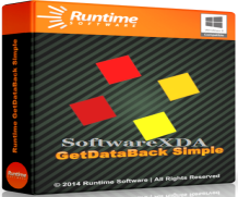 Runtime GetDataBack Simple Latest Version