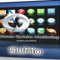 SUMo Pro Latest Version