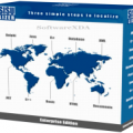 Sisulizer Enterprise Edition Latest Version