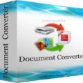 Soft4Boost Document Converter 4.9.3.573