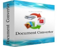 Soft4Boots Document Converter Latest Version