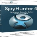 SpyHunter Latest Version
