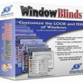 Stardock WindowBlinds 10.62