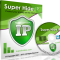 Super Hide IP 3.5.9.6 + Portable