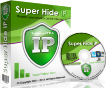 Super Hide IP 3.6.3.8