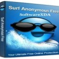 Surf Anonymous Free 2.6.1.2