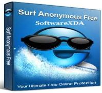 Surf Anonymous Free Copy