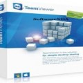 TeamViewer Enterprise 12.0.72365 + Portable