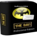The Bat! Professional 8.5.6 RePack