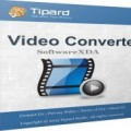 Tipard Video Converter Ultimate 9.2.28