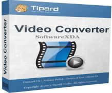 Tipard Video Converter Ultimate 9.2.26