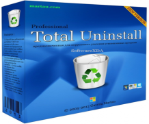 Total Uninstall Professional Latest Version
