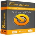 TweakBit Driver Updater 2.0.1.3