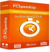 TweakBit PCSpeedUp Latest Version