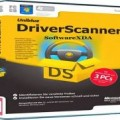 Uniblue DriverScanner Latest Version