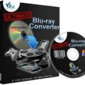 VSO Blu-ray Converter Ultimate Latest Version