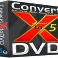 VSO ConvertXtoDVD Latest Version