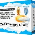 Weather Watcher Live 7.2.109