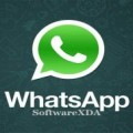 WhatsApp For Windows Latest Version